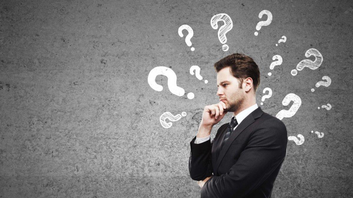 Titelbild - Welcher Persönlichkeitstest ist für mich sinnvoll?