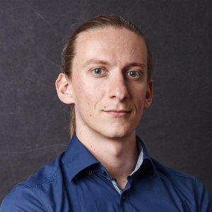 Alexander Fenz