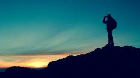 Selbsterkenntnis - Selbstverwirklichung - Erfolgreiches Leben