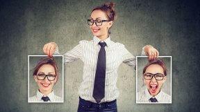 Selbstwahrnehmung - Fremdwahrnehmung - Johari-Fenster - Gruppenarbeit - Arbeitsgruppe