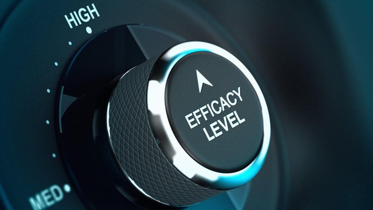 Titelbild - Leitbild definieren - Effektivität